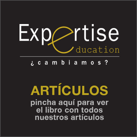 Libro de Posts - Expertise